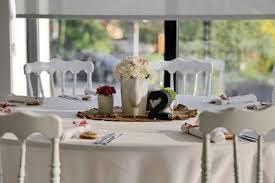 Image libre: cafétéria, salle à manger, élégance, élégant, Hôtel, salle à  manger, restaurant, meubles, à manger, vaisselle