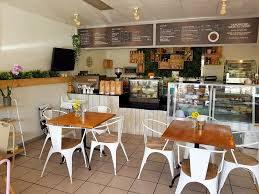 La Cafeteria - Home - Nerang, Queensland, Australia - Menu, Prices,  Restaurant Reviews | Facebook